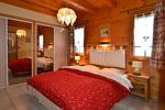 """Detached chalet """"Le Bazot"""" - 177 m² - 4 bedrooms - SARL Le Bazot"""