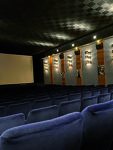 Morclan 2000 cinema