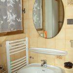 """Detached chalet """"Le Grenier"""" - 67m² - 2 bedrooms - Vuarand Marcel"""