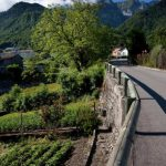 GR©5 (from Saint-Gingolph to Bise pass)