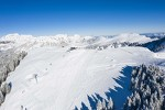 Morclan chairlift
