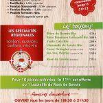 La Hot Savoie