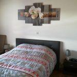 """Apartment """"Au Fil de L'Eau.A1"""" in chalet - 71m² - 2 bedrooms - Vesin Jacques"""