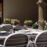 Bar restaurant du lac - Chez Rémy