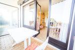 Studio in residence Les Tilleuls - 22m² - Soufflot S.